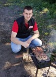 Sergey, 29, Kursk