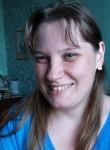 Anyuta, 34, Tver