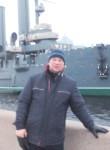 Sergey, 51  , Ulyanovsk
