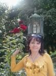Vredina, 43  , Dushanbe