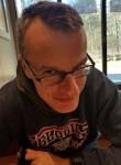 Jörg, 54  , Pfaffenhofen an der Ilm
