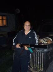 Aleks, 51, Russia, Orel