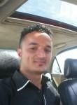 عثمان , 27  , Sanaa
