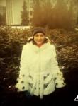 Таня, 44  , Alchevsk