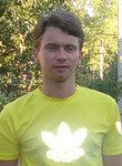 tsezar, 31, Oleksandriya