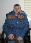 Aleksandr, 25  , Pokrovskoye (Rostov)