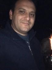 murat, 35, Turkey, Istanbul