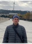 Oleg, 41  , Minsk