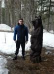 evgeniu, 33  , Nizhnevartovsk