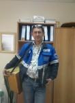 Tofan, 47  , Salsk
