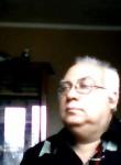 mikhail, 66  , Pyryatyn