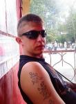Evgeniy, 33, Tomsk