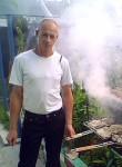 Andrey, 40  , Lysva