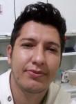 Everton, 33  , Catanduva