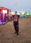 Serzh, 32  , Verkhove