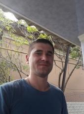 Vasiliy, 28, Romania, Iasi