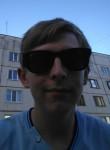 Dmitriy, 22  , Soskovo