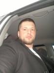 Amin, 37  , Staryy Oskol