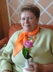 Мария, 69 лет, Рыбинск