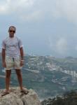 Andrey, 36  , Belgorod