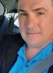 Richarson james, 56, Texas City