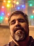 Allenxander, 51  , Irakleion