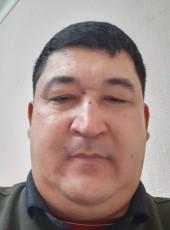 Ruslan, 42, Kazakhstan, Kyzylorda