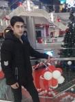 🇹🇯Ⓜ️uhammada, 19 лет, Когалым