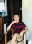 Sai, 20  , Mandalay