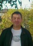 Vladimir, 51  , Kondopoga