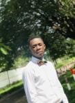 BERMAN, 20  , Kinshasa