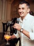 Anton, 34, Krasnodar
