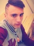 Stanislav, 26, Varna