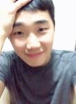 조영환, 26  , Kang-neung