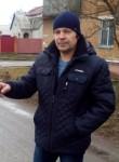 Petr, 53  , Bilopillya