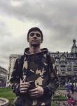 Genrikh, 22, Domodedovo