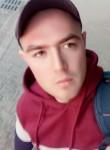 Artem, 28  , Brno