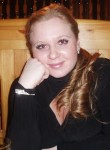 Yuliya, 34, Minsk