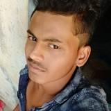 Shaik, 18  , Rajampet