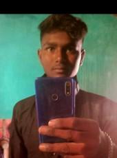 અશોક, 21, India, Mandvi
