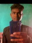 અશોક, 21  , Mandvi