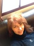 Lora, 56  , Kiev