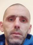 Igor, 38  , Bilina
