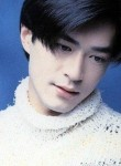 Boy cac to, 36  , Nha Trang
