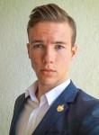 Aleks, 20  , Kemerovo