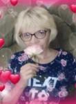 Olga, 44  , Ust-Katav