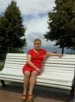 Valentina, 50  , Podolsk