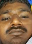Amit, 22  , Bhatinda