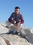 اشرف, 27  , Tripoli