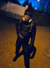 Karim, 25, Ukraine, Kharkiv